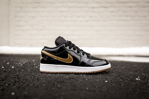 Air Jordan 1 Low GG 554723 032-2