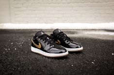 Air Jordan 1 Low GG 554723 032-3