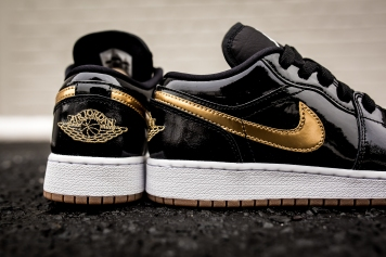 Air Jordan 1 Low GG 554723 032-7