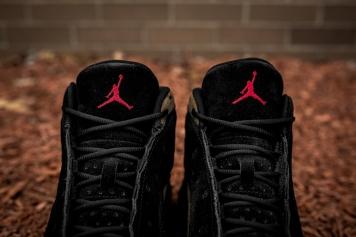 Air Jordan 13 Retro 414571 006-7