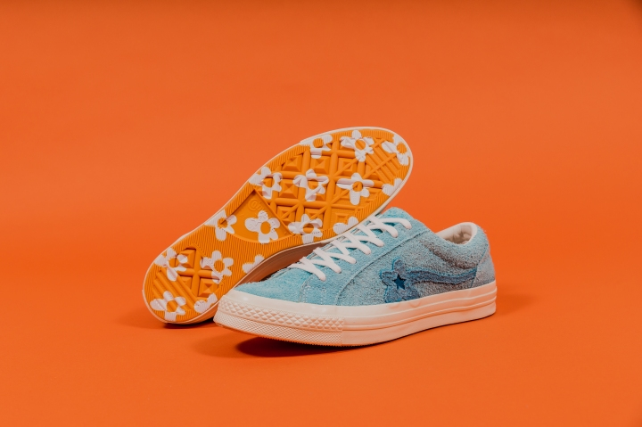 a6e37f22df23 Tyler Creator Shoes   Vans Syndicate X Tyler The Creator Pack – Best ...