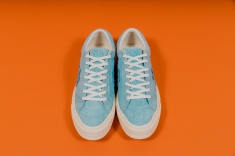 Converse One Star Golf 160326C-4