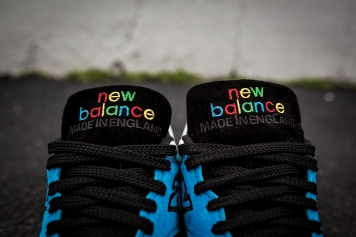 New Balance M1500CBK-7