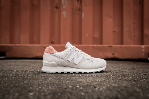 New Balance ML574OR-2