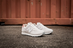 New Balance ML574OR-3