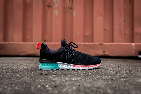 New Balance MS574DOA-2