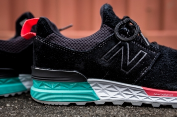 New Balance MS574DOA-6