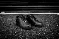 Nike Air Force 1 '07 315122 001-3