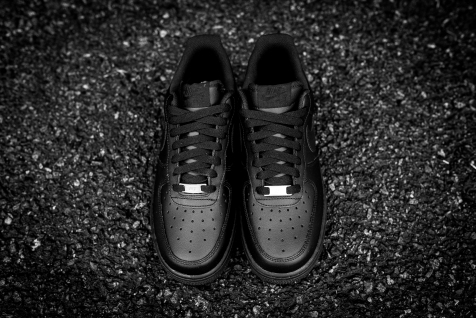 Nike Air Force 1 '07 315122 001-4