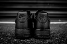 Nike Air Force 1 '07 315122 001-5