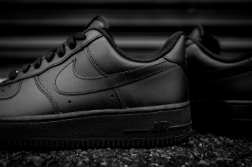 Nike Air Force 1 '07 315122 001-6