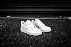Nike Air Force 1 '07 315122 111-3