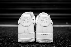 Nike Air Force 1 '07 315122 111-5