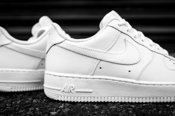 Nike Air Force 1 '07 315122 111-7