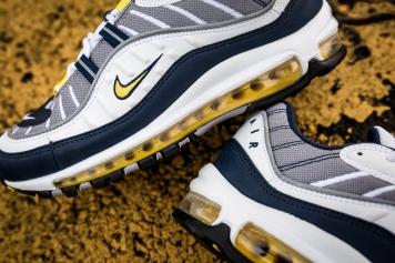 Nike Air Max 98 640744 105-10