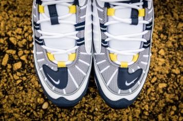 Nike Air Max 98 640744 105-6