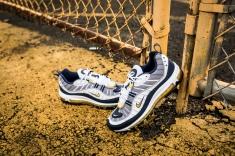 Nike Air Max 98 640744 105-7