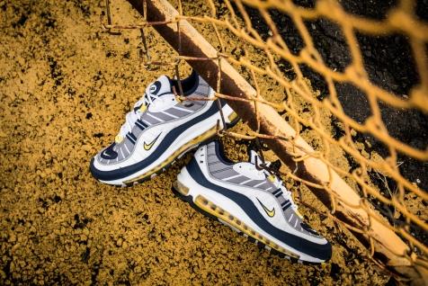 Nike Air Max 98 640744 105-9