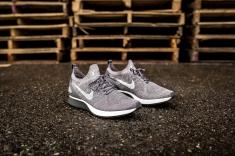 Nike Air Zoom Mariah Flyknit Racer 918264 009-3