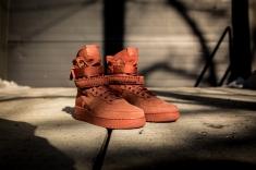 Nike SF AF1 864024 204-3