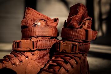Nike SF AF1 864024 204-6