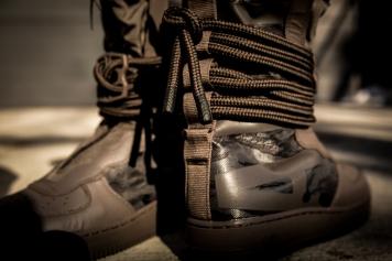 Nike SF AF1 HI AA1128 203-6