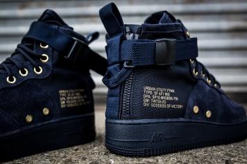 Nike SF AF1 Mid 917753 400-6