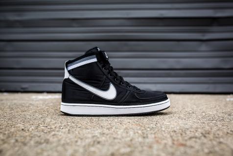 Nike Vandal High Supreme 318330 001-2