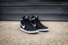 Nike Vandal High Supreme 318330 001-3