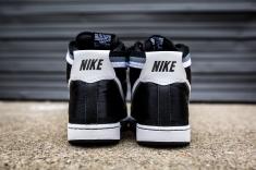 Nike Vandal High Supreme 318330 001-5