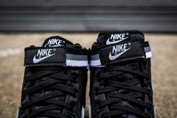 Nike Vandal High Supreme 318330 001-7