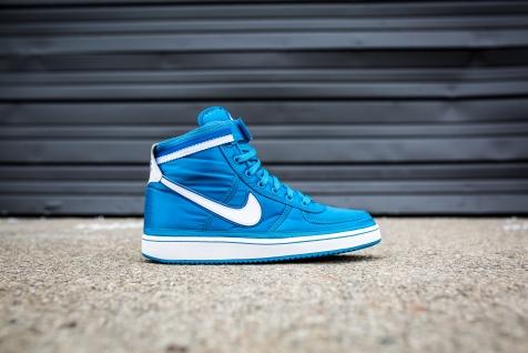 Nike Vandal High Supreme 318330 400-2
