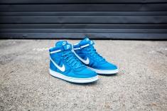 Nike Vandal High Supreme 318330 400-3
