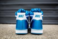 Nike Vandal High Supreme 318330 400-5