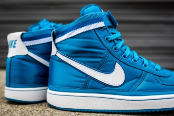 Nike Vandal High Supreme 318330 400-6