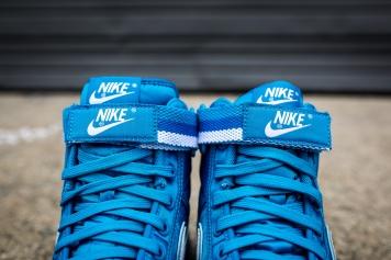 Nike Vandal High Supreme 318330 400-7