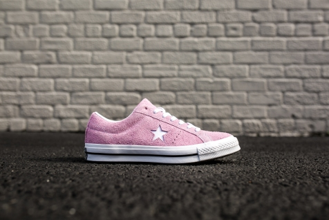 Converse One Star OX-159492C-2