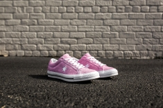Converse One Star OX-159492C-3