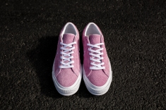 Converse One Star OX-159492C-4
