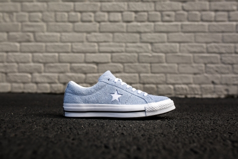 Converse One Star OX 159768C-2