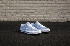 Converse One Star OX 159768C-3
