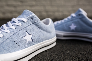 Converse One Star OX 159768C-7