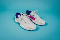 Nice Kicks x adidas Crazy 1 ADV DB1786-3