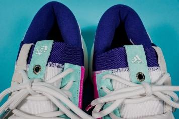 Nice Kicks x adidas Crazy 1 ADV DB1786-7