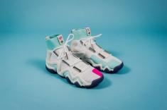 Nice Kicks x adidas Crazy 8 ADV DB1788-3