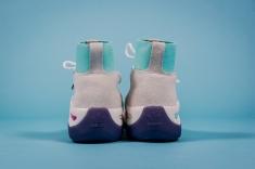 Nice Kicks x adidas Crazy 8 ADV DB1788-5