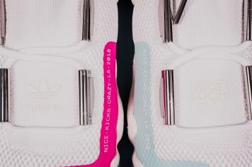 Nice Kicks x adidas Crazy 8 ADV DB1788-7