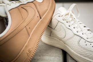 Nike Air Force 1 '07 PRM 905345 105-7