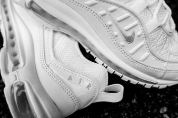 Nike Air Max 98 640744 106-8