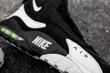 Nike Air Max Speed Turf 525225 011-10